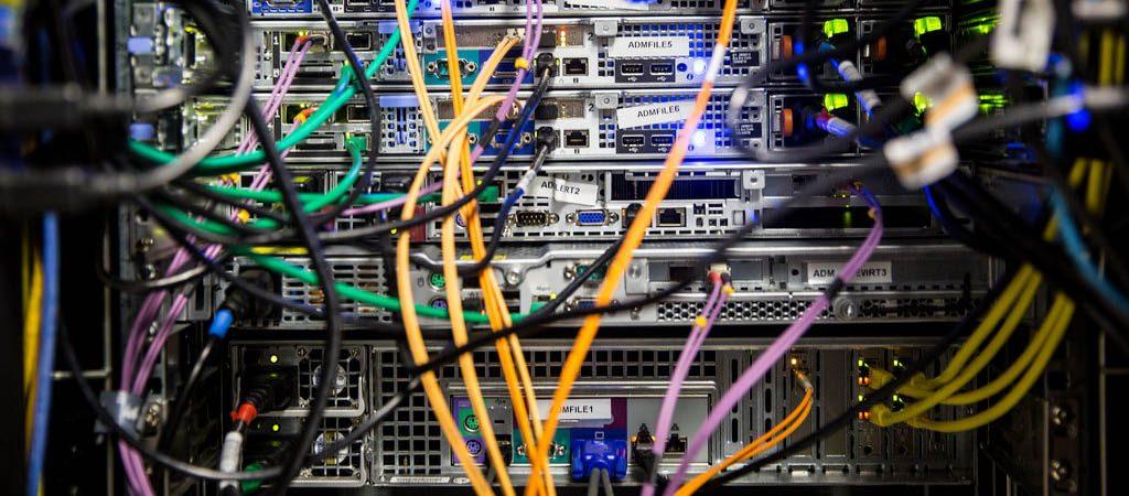 Services Informatiques aux Organisations
