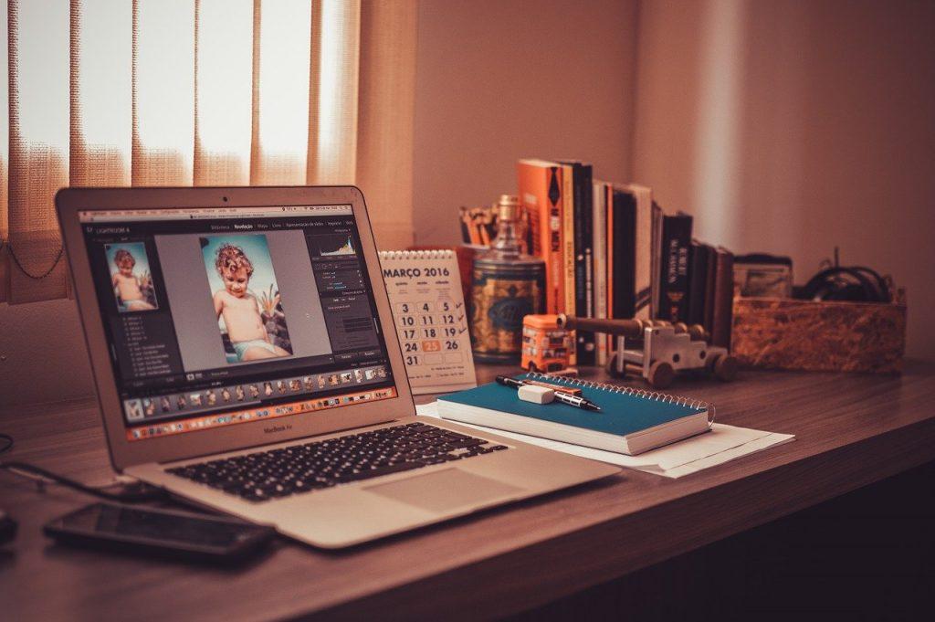metiers-freelance